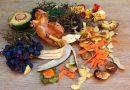 7 ways to fight food waste
