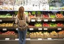 5 Steps to Sustainable Grocery Shopping