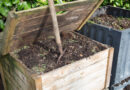 23 Surprising Things You Can Compost